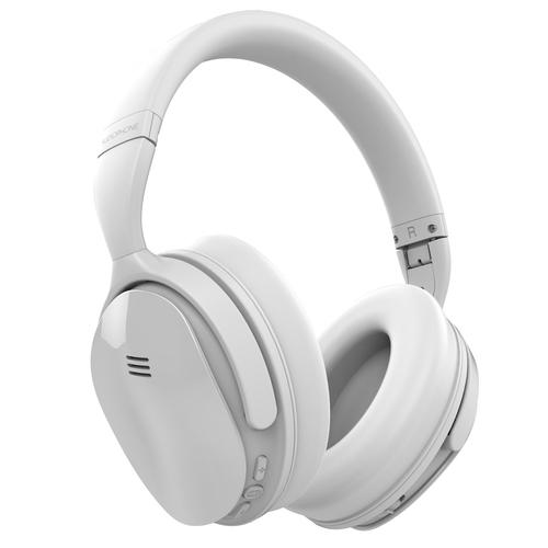 ef5694451c8 Waltter mürasummutusega kõrvaklapid NC-16, valge | Motonet OÜ