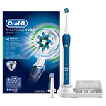 Oral-B-SmartSeries-4000-crossaction-elektrihambahari