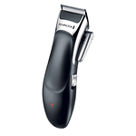 Remington-HC363C-Professional-Stylist-juukseloikur