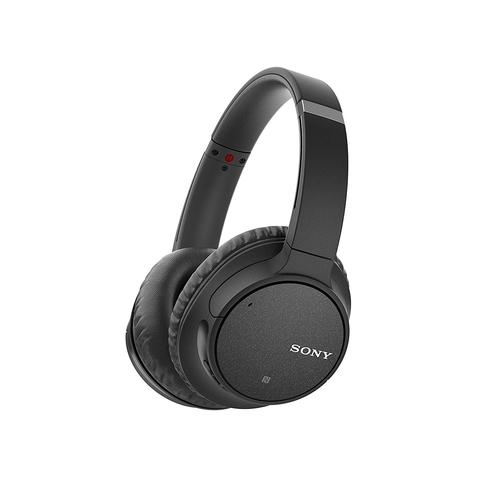 d960186bfb0 Sony WH-CH700N Bluetooth mürasummutusega kõrvaklapid | Motonet OÜ