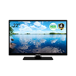 Finlux-22-Full-HD-LED-televiisor-12-V230-V