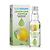 95-01048 | SodaStream Fruit Drops lemon lime 40 ml