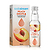 95-01049 | SodaStream Fruit Drops peach 40 ml