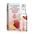 95-01051 | SodaStream Fruit Drops lemon strawberry 40 ml