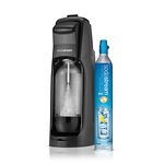 SodaStream-Jet-mulliveemasin-must-metallik