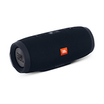 JBL-Charge-3-Stealth-Edition-Bluetooth-kolar
