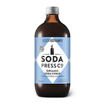 Soda-Press-Old-Fashioned-Lemonade-mahejoogikontsentraat-500-ml