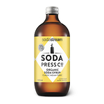Soda-Press-Classic-Indian-Tonic-mahetoonikukontsentraat-500-ml