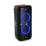 JBL-PartyBox-200-Bluetooth-kolar-must