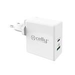 Celly-PowerDelivery-30-W-vorgulaadija-1-x-Type-C--1-x-USB-A