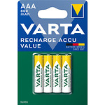 VARTA-Value-AAA-800-mAh-akupatarei-4-tk