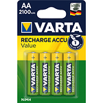 VARTA-Value-AA-2100-mAh-akupatarei-4-tk
