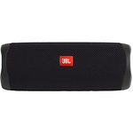 JBL-Flip-5-Bluetooth-kolar-must
