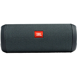 JBL-Flip-Essential-Bluetooth-kolar-must