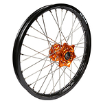 KTM-SX-Wheel-Factory-esivelg-21x160