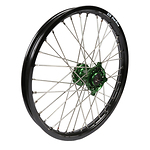 Kawasaki-Wheel-Factory-esivelg-21x160