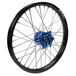 Yamaha-Wheel-Factory-esivelg-21x160