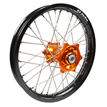 KTM-EXC-Wheel-Factory-tagavelg-18x215