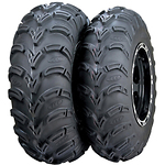 ITP-Mud-Lite-AT-25x10-11-6-ply