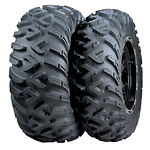 ITP-Terracross-25x8R-12-6-ply