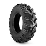 Kimpex-Trail-Fighter-25x8-12-6PL