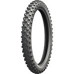 Michelin-Starcross-5-Medium-70100-17-MC-40M-TT-ette