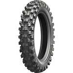 Michelin-Starcross-5-Mini-60100-14-MC-29M-TT-ette