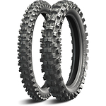 Michelin-Starcross-5-Soft-70100-17-MC-40M-TT-ette