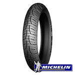 Michelin-Pilot-Road-4-12070ZR17-MC-58W-TL-ette