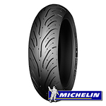 Michelin-Pilot-Road-4-GT-19050-ZR17-MC-73W-TL-taha