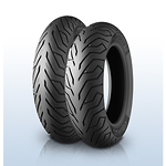 Michelin-City-Grip-12070-16-MC-57P-TL-ette