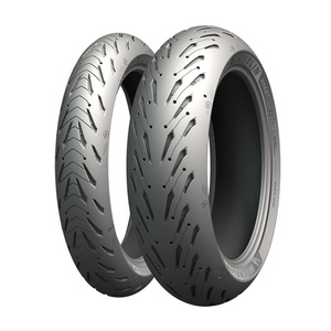 98-21732 | Michelin Pilot Road 5 120/60ZR17 M/C (55W) TL ette