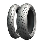 Michelin-Pilot-Road-5-19055ZR17-MC-75W-TL-tagumine