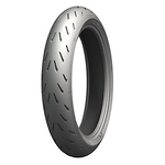Michelin-Power-RS-12060ZR17-55W-ette-TL