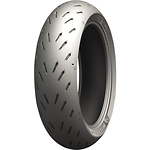 Michelin-Power-RS-16060ZR17-69W-tagumine-TL