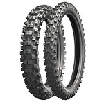 Michelin-Starcross-5-Medium-90100-21-57M-TT-ette