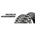 Michelin-Starcross-5-Hard-90100-21-57M-TT-ette