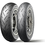 Dunlop-TT93-GP-12080-12-55J-TL-MEDIUM-taha