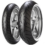 Metzeler-ROADTEC-Z8-INTERACT-tagarehv-17060-ZR-17-72W-TL-M