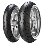 Metzeler-ROADTEC-Z8-INTERACT-tagarehv-19055-ZR-17-75W-TL-M