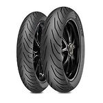 Pirelli-ANGEL-CITY-8090-17MC-44S-TL-ette
