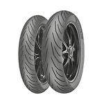 Pirelli-ANGEL-CITY-10080-14-REINF-54S-TL-taha