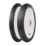 Pirelli-CITY-DEMON-275-18-MC-48P-Reinf-TL-taha