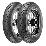 Pirelli-Night-Dragon-18060B17-81H-Reinf-TL-taha