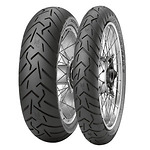 Pirelli-SCORPION-TRAIL-II-10090-18MC-56V-TL-ette