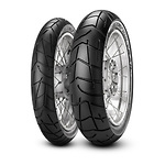 Pirelli-SCORPION-TRAIL-19055-ZR17-75W-TL-taha