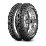 Pirelli-SCORPION-MT-90-AT-15070-R18-70V-TL-taha