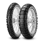 Pirelli-SCORPION-RALLY-9090-21-54R-MS-TL-C-ette