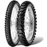 Pirelli-SCORPION-MX-HARD-486-10090-19-57M-TT-taha