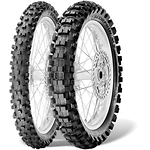 Pirelli-SCORPION-MX-Extra-Junior-60100-14-29M-TT-ette